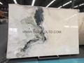 marble tile slab countertop marble flooring