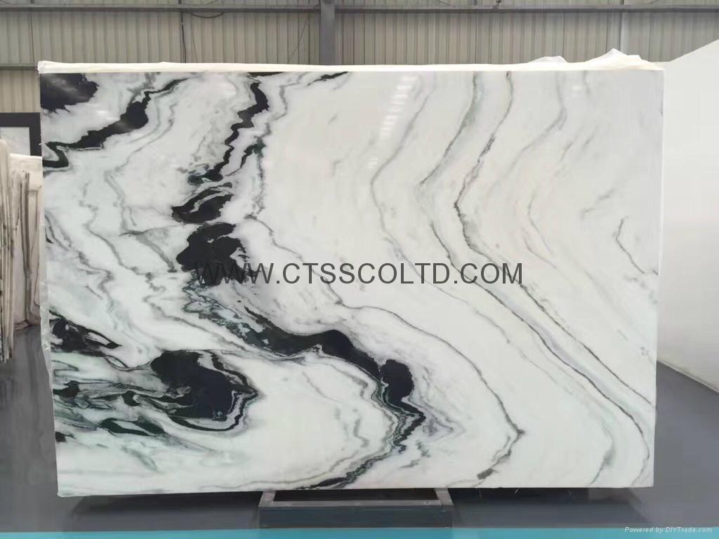 marble tile slab countertop marble flooring  2
