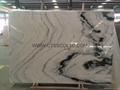 marble tile slab countertop marble flooring  3