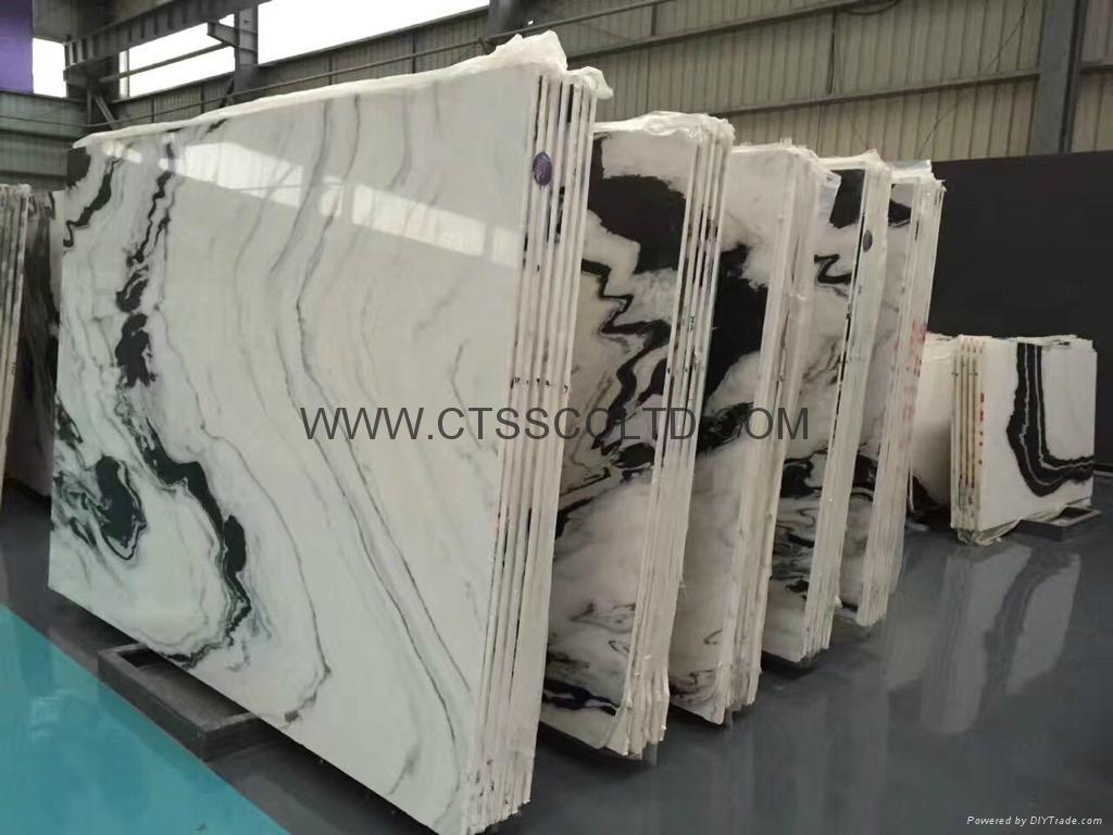 marble tile slab countertop marble flooring  4