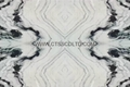 marble tile slab countertop marble flooring  5