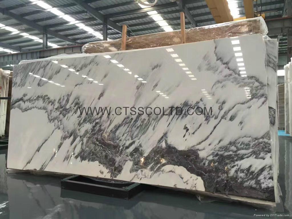 marble tile slab countertop marble flooring  6