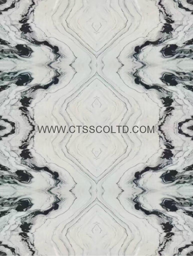 marble tile slab countertop marble flooring  7