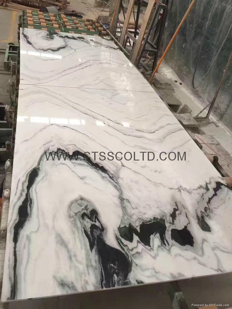 marble tile slab countertop marble flooring  8