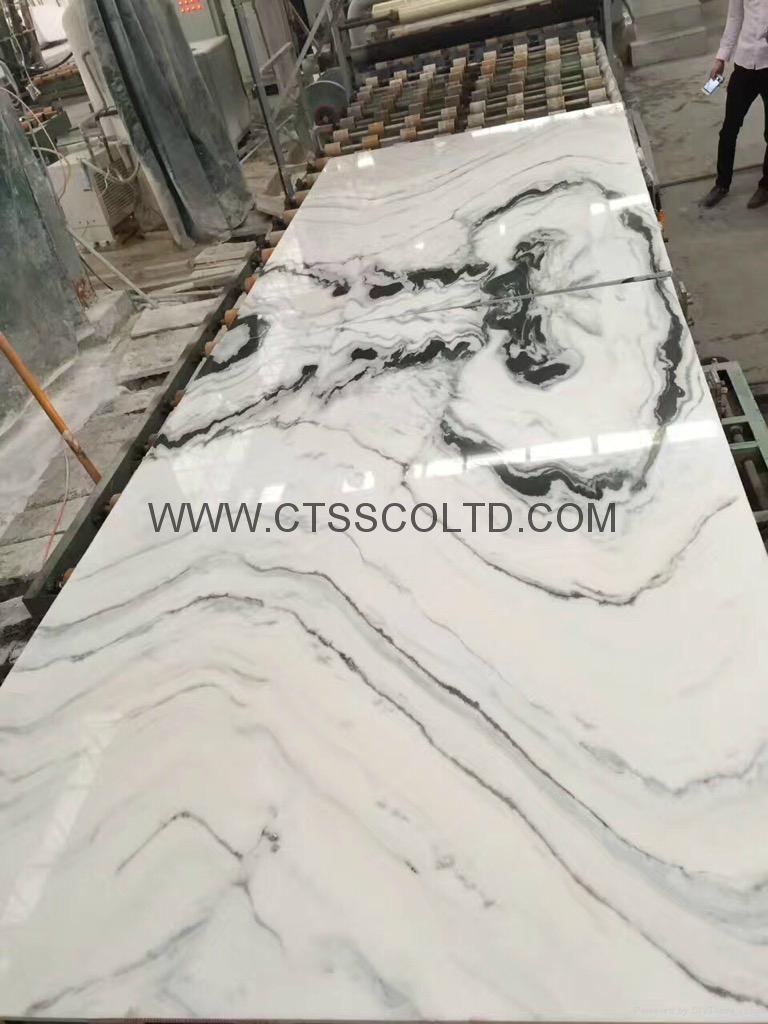 marble tile slab countertop marble flooring  9