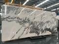 marble tile slab countertop marble flooring  11