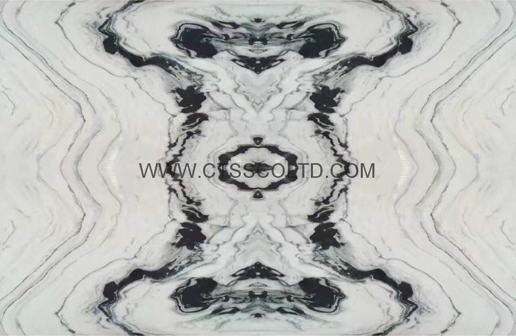 marble tile slab countertop marble flooring  12