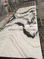 marble tile slab countertop marble flooring  14