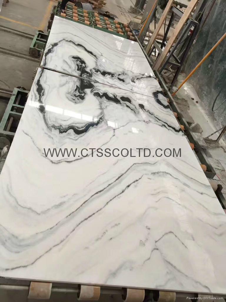 marble tile slab countertop marble flooring  15