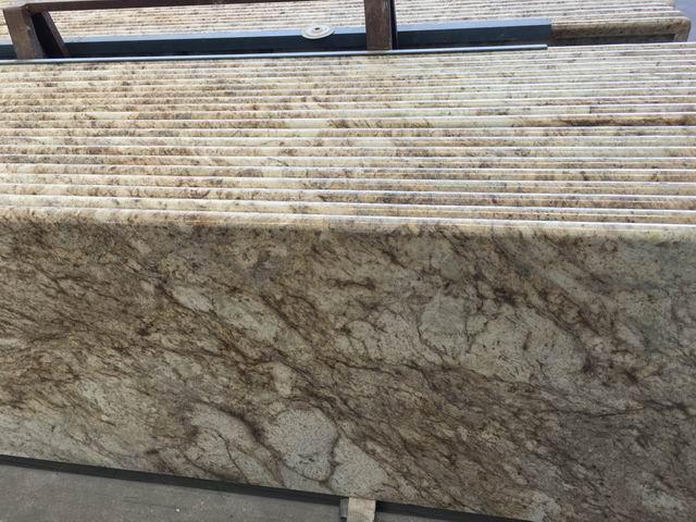 natural granite countertops 1