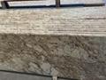 natural granite countertops