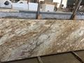 natural granite countertops 3