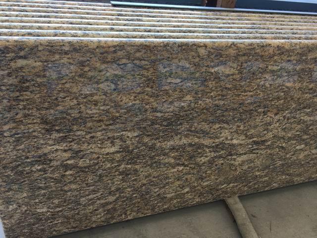 natural granite countertops 5