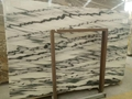 marble slabs 2
