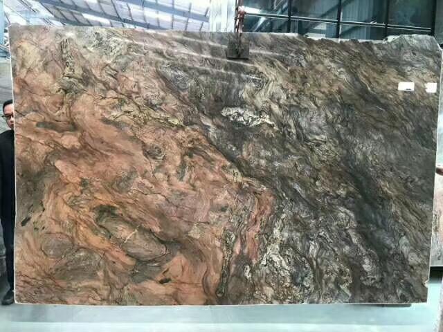 marble slabs 3