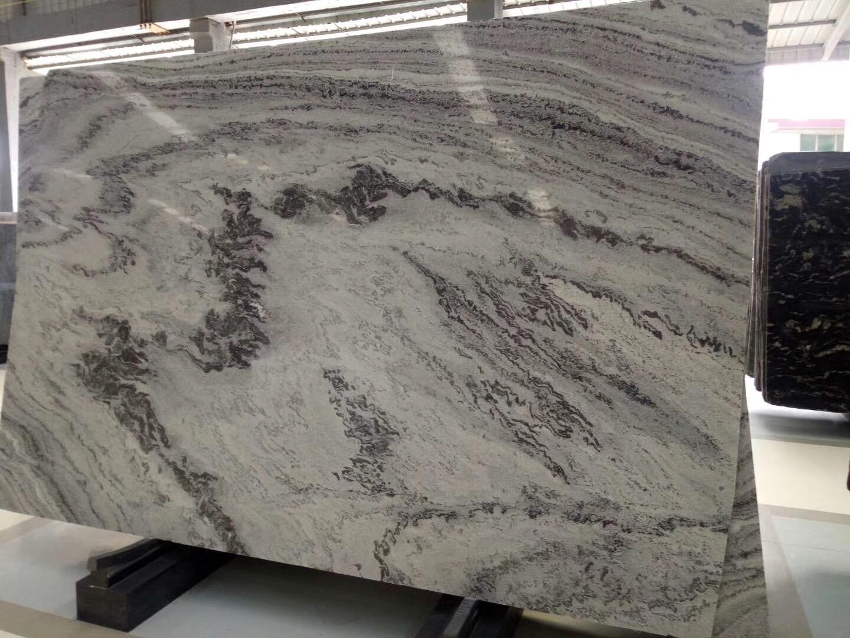marble slabs 4