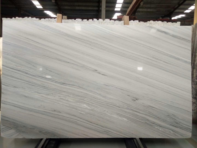 marble slabs 6