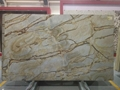 marble slabs 8