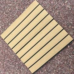 marine floor decks
