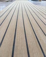 marine flooring decks