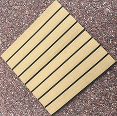 synthetic teak decking for boats