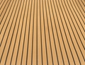 Marine flooring decks