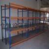 Medium-sized shelf 2