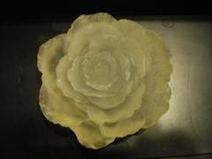 琉璃能量精油植物皂50g