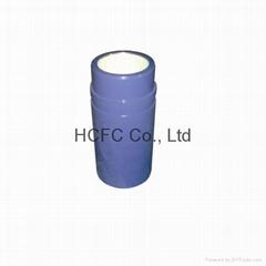 Ceramic Liner