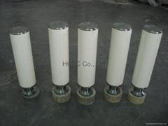 Ceramic Piston