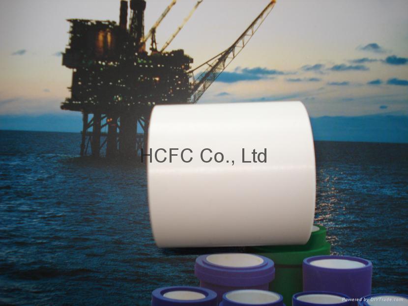 Ceramic Cylinder 1