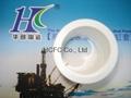 Ceramic Cylinder 5