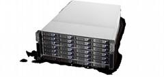 勤诚 RM41071E2 4U24盘位存储机箱