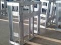 鋁框架 1