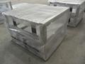 鋁框架 2