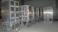 鋁框架 4
