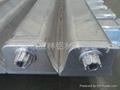 鋁合金殼體焊接 3