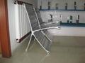 鋁合金海工裝備 2
