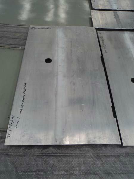 鋁合金海工裝備 4