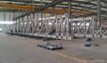 鋁合金舟橋 2