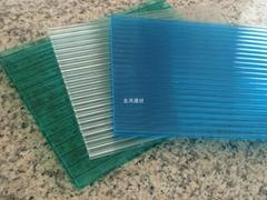 東莞PC陽光板