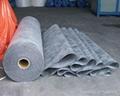 PP & PE membranes - HY120