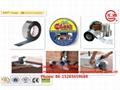 self adhesive bitumen flashing tape 1