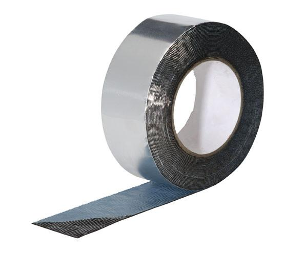 self adhesive bitumen flashing tape - China - Manufacturer