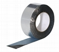self adhesive bitumen flashing tape 2
