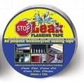self adhesive bitumen flashing tape 3