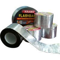 self adhesive bitumen flashing tape 4