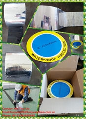 hatch cover seaing tape