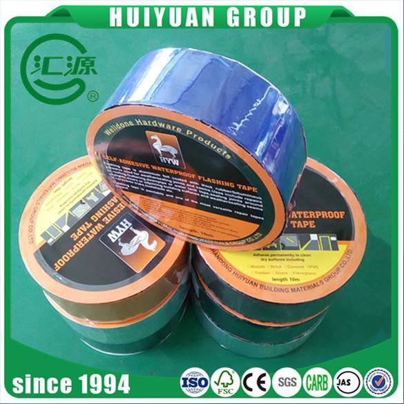 self adhesive bitumen tape 5