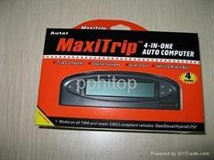 Sell MaxiTrip TP100